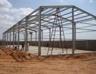太原太榆路隔层设计焊接复式楼隔层焊接安装价格低