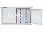 广州手机屏蔽柜20格 手机信号屏蔽柜价格 手机屏蔽柜厂家批发