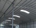 普吉 厂房 2200平米