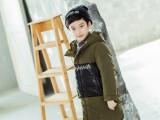 广州童装有哪些品牌 精灵玛可 童装打击欺诈行为