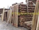北京竹竿价格批发竹子竹片厂家