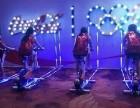 鄂尔多斯市游戏娱乐出租,娃娃机,篮球机,动感单车等设备