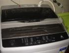 海尔洗衣机XQB80-z12688
