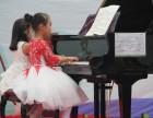暑假江津学乐器就在昆仲琴行!