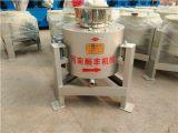 50型离心式滤油机 离心式滤油机厂家 5离心式滤油机价格