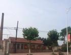 藏南镇驻地厂房 3000平米各种证书齐全
