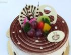 三亚生日蛋糕店预定翻糖水果巧力鲜花市区包送米苏甜品