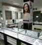 安庆市区年纯利20万以上眼镜店转让