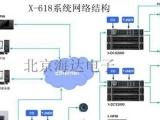 智能广播系统  数字自动广播系统 广播级音响设备 霍尼韦尔