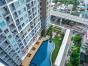 曼谷Rich Park Taopoon规划