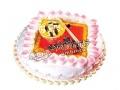 阿美莉卡蛋糕店招商加盟