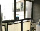 金山桥头,北京金山。单身公寓,完全隔开的空间。实地拍摄
