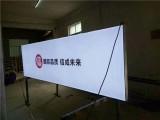 泸州市A级防火膜丨喷绘膜丨艺术光纤软膜承包