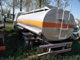合肥流动加油车5吨加油车哪里有卖多的多少钱