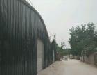 大河路 北四环赵兰庄 厂房 1500平米