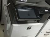 复印机,打印机出租出售,维修保养