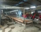 生产直销陶瓷瓦产品质量好规格品种齐全