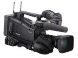 索尼摄录一体机PXW-X500