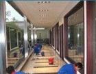 信阳专业地毯清洗、开荒保洁、地板打蜡、沙发清洗等