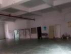 华为原房东厂房1楼带装修550平方,免装修费