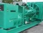 上海二手发电机组回收 浦东 金山 青浦 宝山柴油发电机组回收