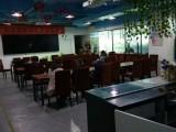 物业提供黄埔 萝岗区办公室普通注册地址出租服务 可注册公司