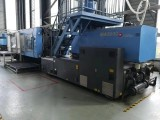 转让海天二手注塑机470吨530吨1300吨800吨600吨