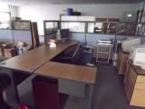 苏州高价回收 电器 家具 空调 电脑 办公家具回收