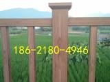 温州木纹漆施工 厂家直销钢结构专用木纹漆 仿古建筑木纹漆