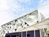 滨江200方招租,精装修吊顶空调,租办公服装科技客户