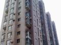 高新园区,小平岛香岛丽湾小区,近地铁,万达广场。精装三室两厅