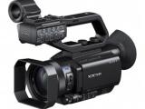 索尼便携式摄录一体机PXW-X70