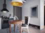 广州旧房装修设计公司,施工水平**专业费用更低