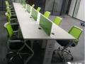北京办公家具厂家,为您量身定制各式办公桌椅