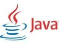 重庆 Java 大数据培训班就业率高吗?