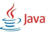 Java EE学习