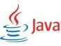 Java EE怎么学习