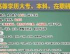 潍坊成人高考、网络教育、自考,在职研究生,教师招考