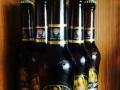 青岛原产地啤酒加盟 名酒 投资金额 1万元以下