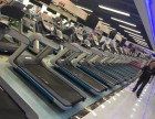特惠销售成套豪华高档商务跑步机,正品成色新,售后服务齐