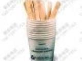美国原装进口buehler标乐冷镶嵌混合蜡纸杯和搅拌棒注模杯塑料
