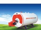 供應天津小型常壓熱水鍋爐