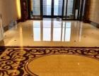 白云区黄石瓷砖地板翻新公司旧瓷砖地板抛光旗舰店