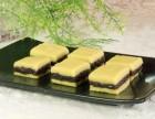 莲语甜品玉溪通海特征传统甜品绿豆糕