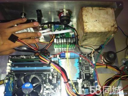 重庆万通家电维修较专业,修不好不满意不收费