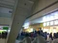 福田位置好,形象好,低于市场价的餐饮铺出售!!