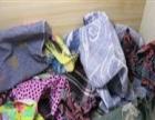 江苏无锡市北塘区布头回收价格