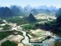 【江南夏令营】银川至上海迪士尼、杭州、乌镇双卧8日游