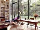 铝合金阳光房阳台露台佛山御安田 铝合金阳光房工程