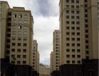 拉萨市柳梧新区86平米只要40可落户可贷款